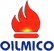Oil Industrial Leading and Manufacturing International Company (OILMICO) Logo